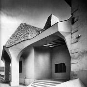 Other Buildings Designed by Rudolf Steiner 0030