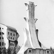 Other Buildings Designed by Rudolf Steiner 0043
