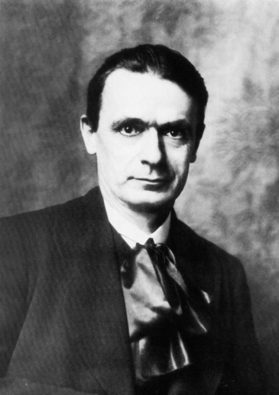 rudolf steiner Rudolf steiner download rudolf steiner or read online here in pdf or epub please click button to get rudolf steiner book now all books are in clear copy here, and.